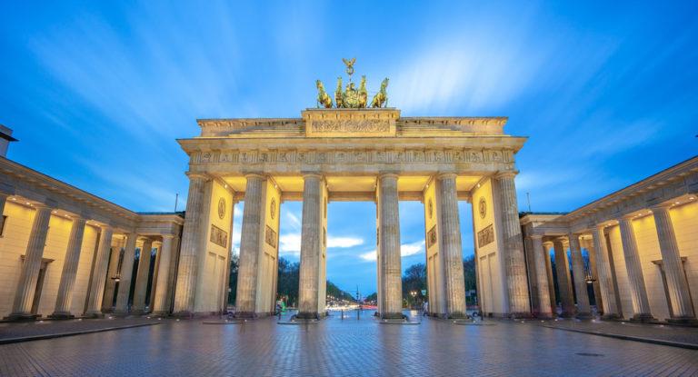 przeprowadzki berlin
